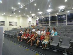 FCB Arenatour + Museum_10