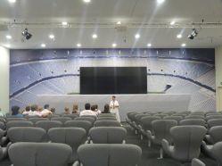 FCB Arenatour + Museum_12
