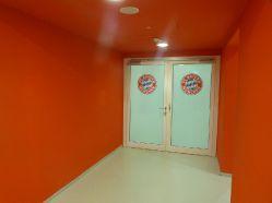 FCB Arenatour + Museum_17
