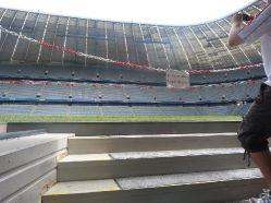 FCB Arenatour + Museum_19