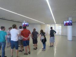 FCB Arenatour + Museum_22