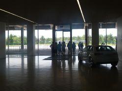 FCB Arenatour + Museum_23