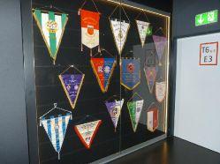 FCB Arenatour + Museum_29