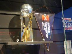 FCB Arenatour + Museum_33