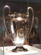 FCB Arenatour + Museum_38