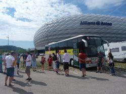 FCB Arenatour + Museum_3
