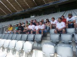 FCB Arenatour + Museum_7