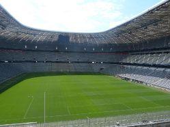 FCB Arenatour + Museum_8