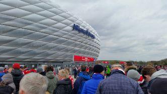 FCB - Hoffenheim_3