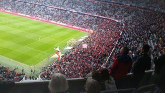 FCB - Mainz_3
