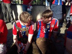 Barcelona - FCB 2015_14