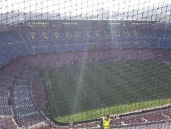 Barcelona - FCB 2015_18
