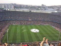 Barcelona - FCB 2015_32