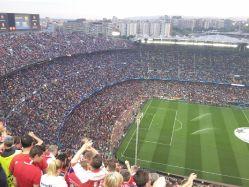 Barcelona - FCB 2015_33