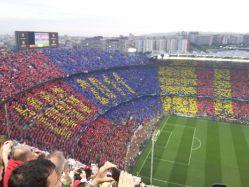 Barcelona - FCB 2015_36