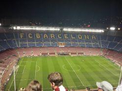 Barcelona - FCB 2015_39