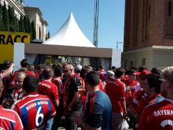 Barcelona - FCB 2015_5