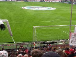 FCB - Dortmund 2015_1