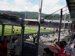 Freiburg - FCB 2015_12
