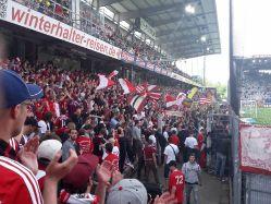 Freiburg - FCB 2015_14
