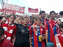 Freiburg - FCB 2015_19