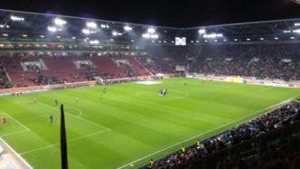 Augsburg - FCB 2016_3