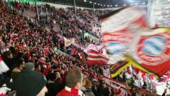Augsburg - FCB 2016_5