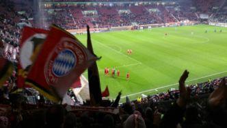 Augsburg - FCB 2016_6