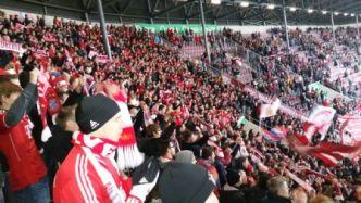 Augsburg - FCB 2016_7