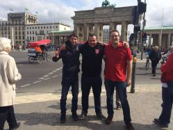 Hertha - FCB 2016_2