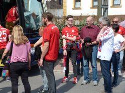 FCB - Augsburg 2017_12