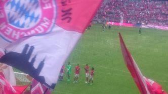FCB - Augsburg 2017_3