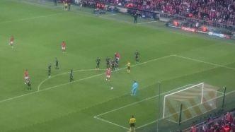 FCB - Real 2017_4