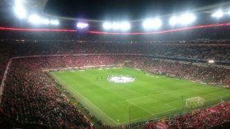 FCB - Real 2017_5