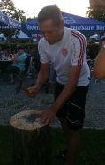 Bayerische Olympiade 2017_9